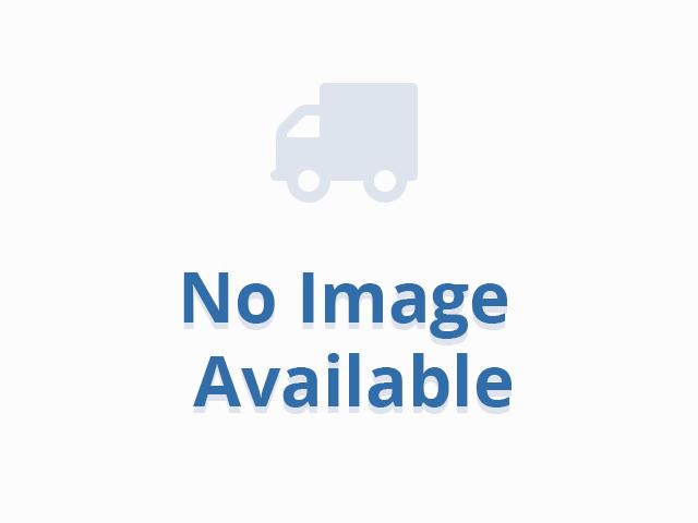 2018 Ram 1500 Quad Cab 4x4,  Pickup #18665 - photo 1